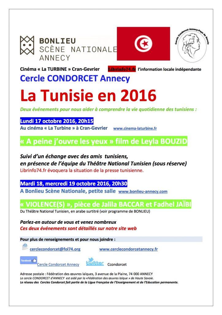 invitation-vivre-en-tunisie-17-10-16