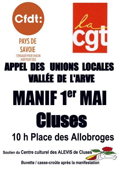 APPEL-DES-Unions-locales-2017.pdf-2