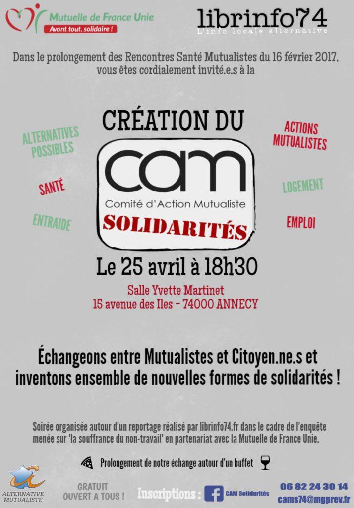 Flyer CAM solidarités 25042017