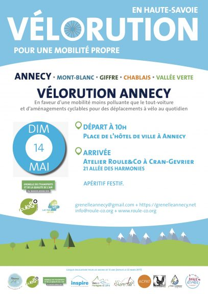 affiche-a3-ve_lorution-annecy